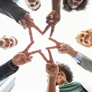 social media curator engagement strategies