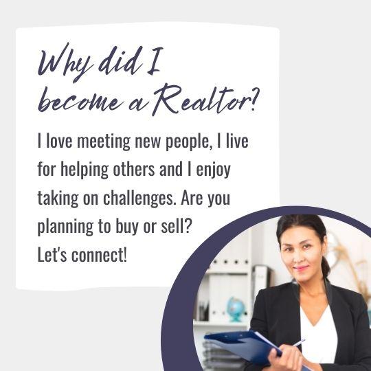 Social Posts & Templates for Realtors